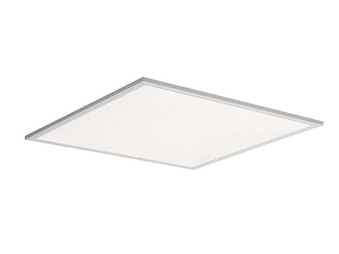 FluxPanel LED 2x2