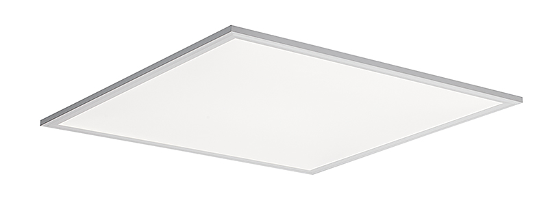 FluxPanel Selectable LED (SBP)