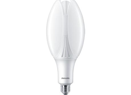 TrueForce Core LED PT 30-27W E27 840 FR