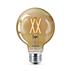 Smart Wi-Fi LED globe E26