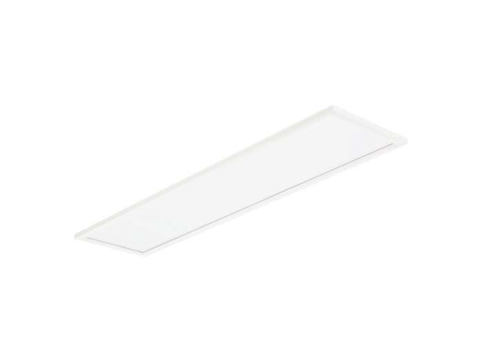 CoreLine Panel RC132V_W30L120_surface mounted-DPP.TIF