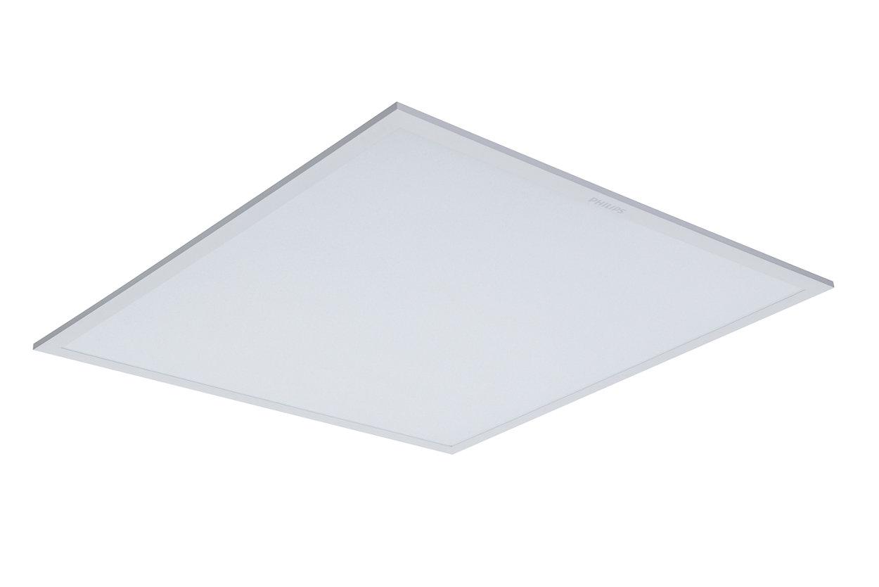 Panneau Ledinaire − des LED tout simplement excellentes