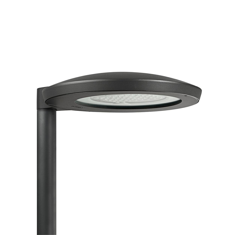CitySoul gen2 LED – Eine neue Dimension der Stadtgestaltung