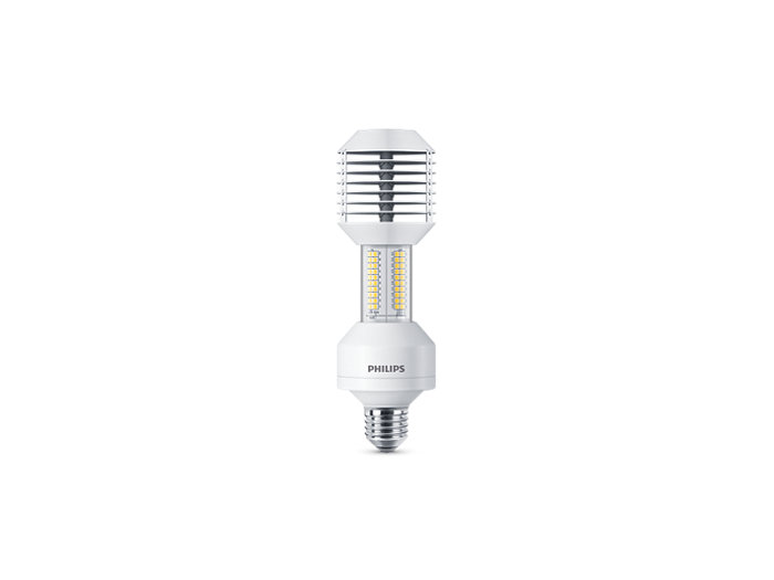 TrueForce LED Public (Road–SON)