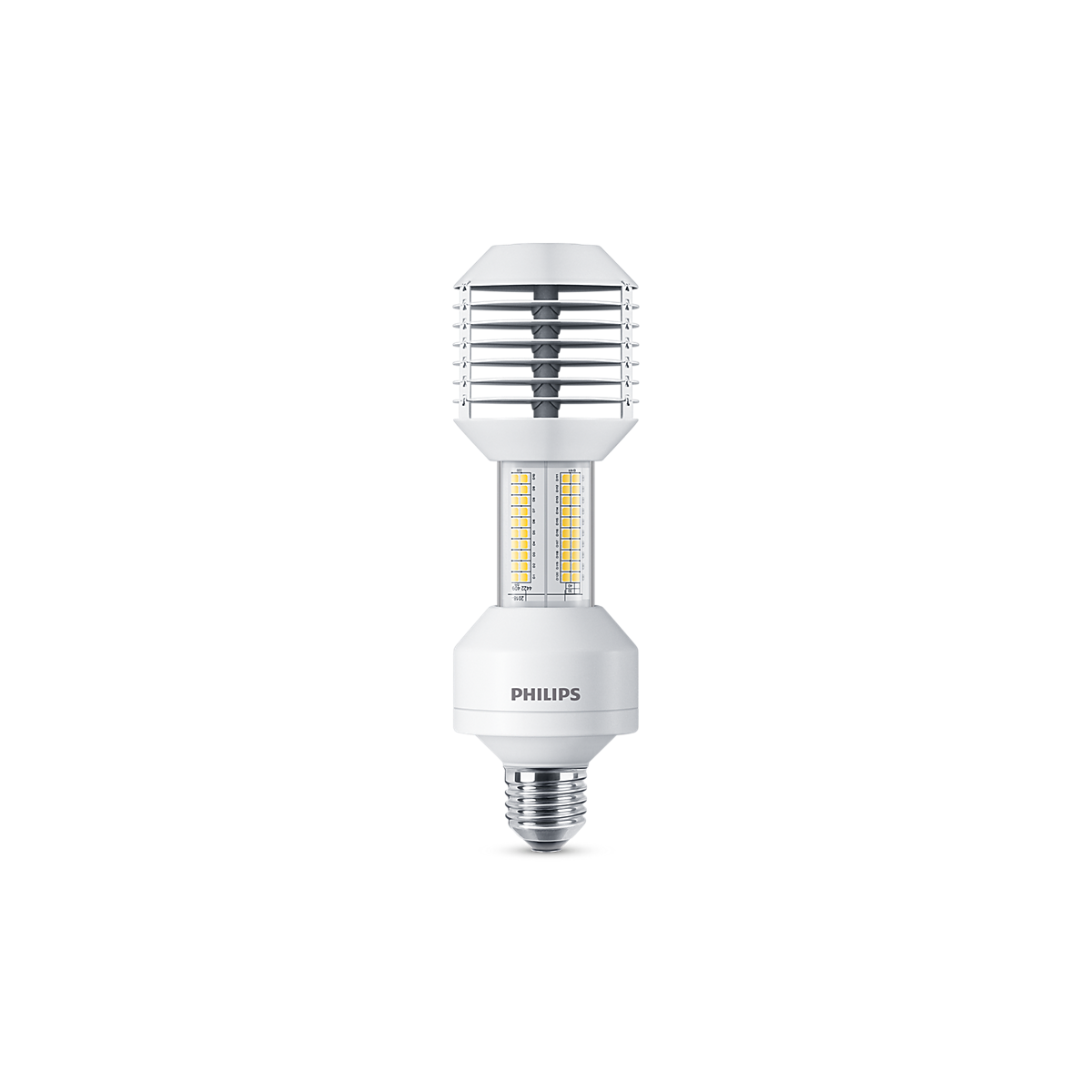 TrueForce LED Public (wegen – SON)