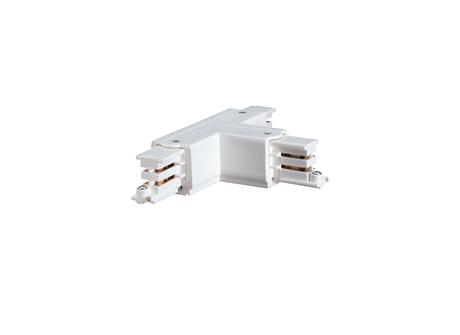ZRS750 TCPR WH (XTS36-3)