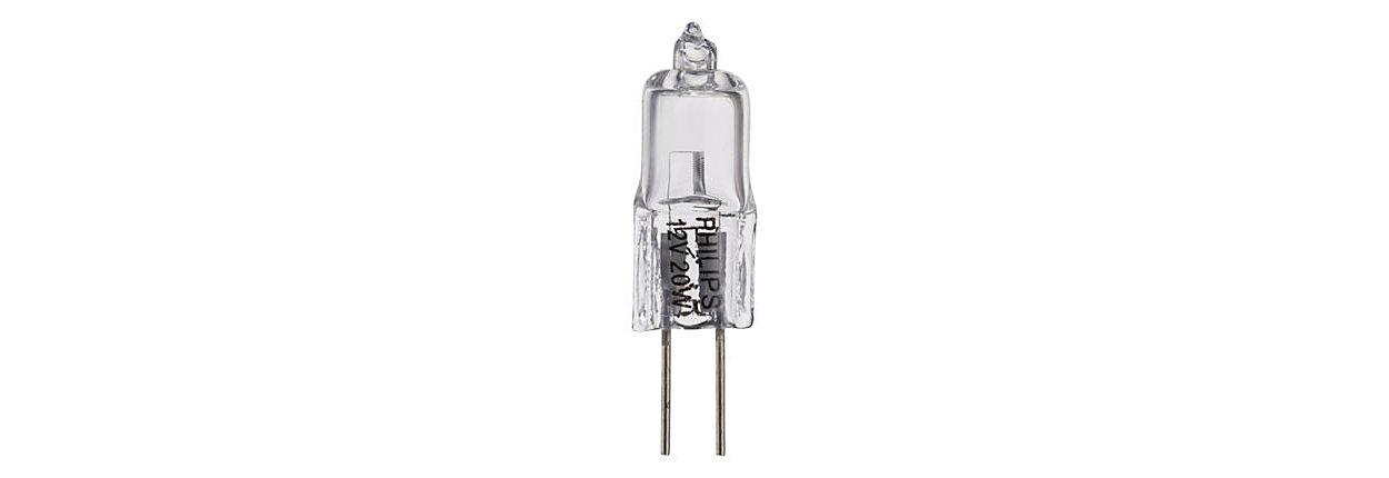 Remplacement exceptionnel des ampoules à incandescence