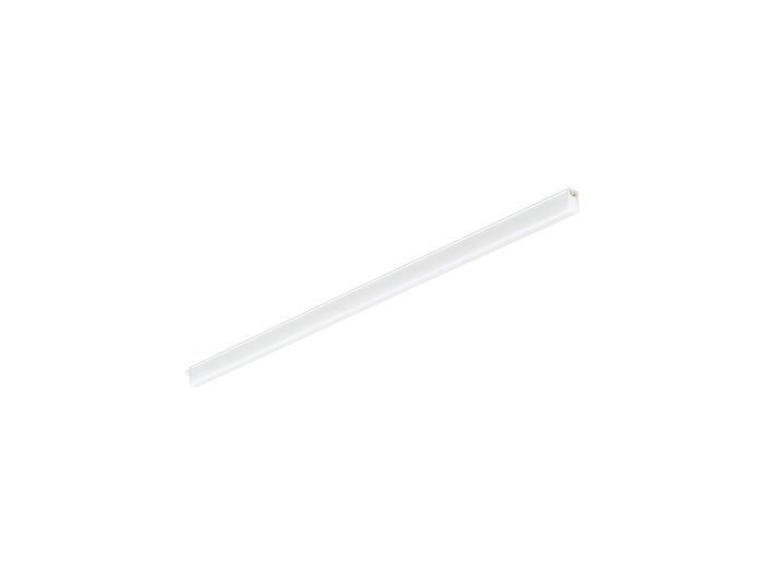 Pentura Mini LED BN132C, length 900 mm