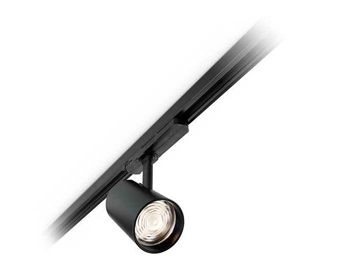ST714T BK_12S TrueFashion2 compact-driver-in-track beauty shot