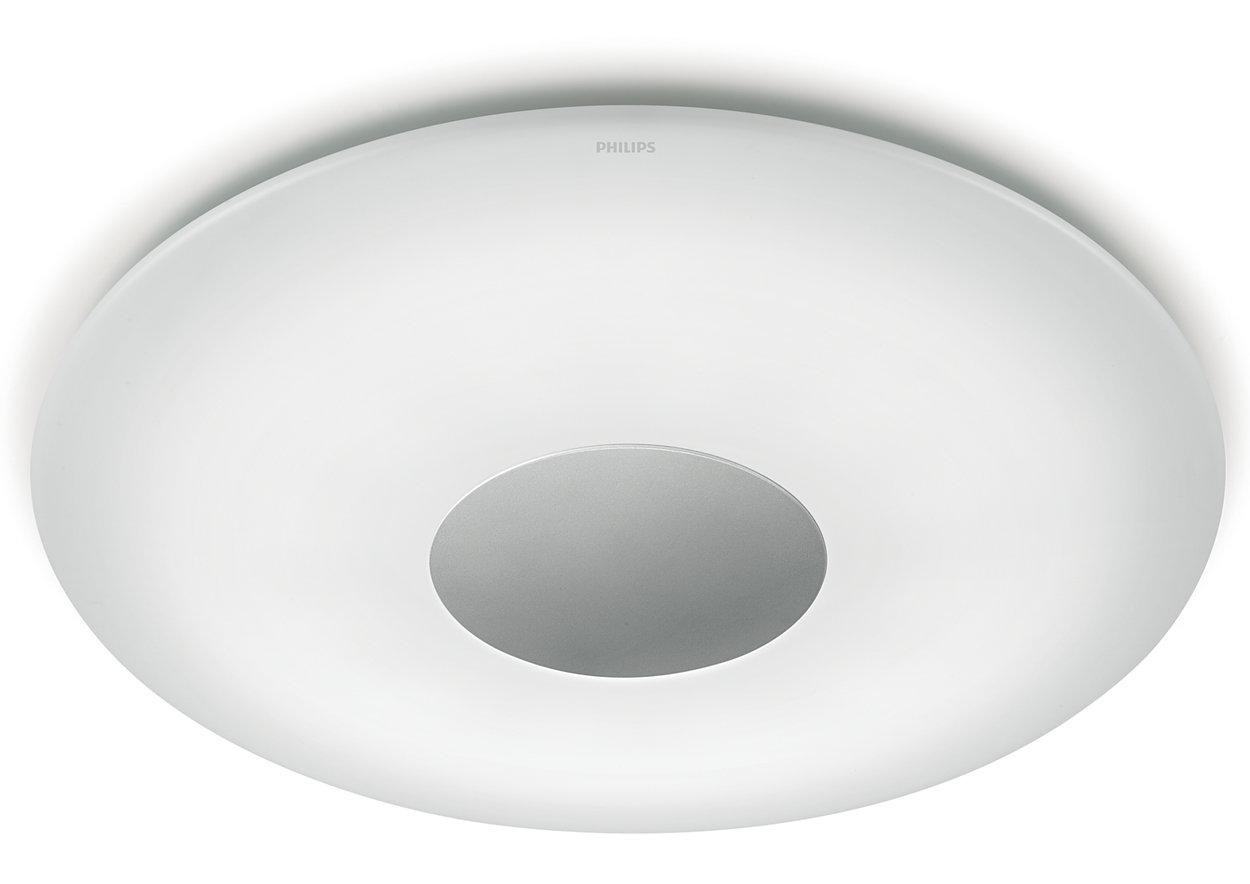 Ceiling Light 333443166 Philips