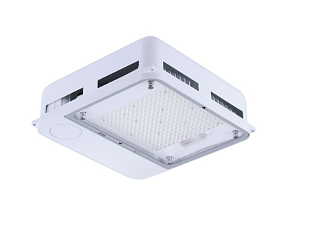 BCP500 G2 LED140/NW ACD2 IS S-MB