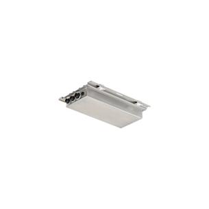 EGB301 LED399--4S PSD D9 MDD