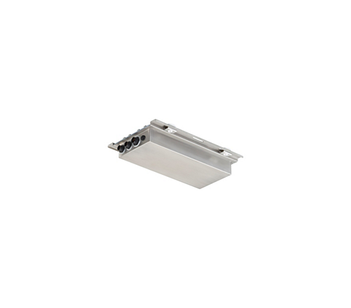 EGB301 LED399-4S PSD D9 MDD
