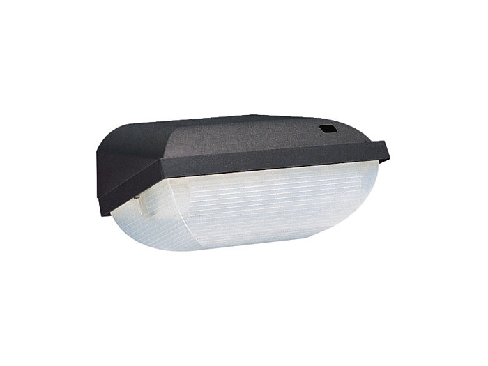 FWC/XWC120 amenity-lighting luminaire with photocell (PH)