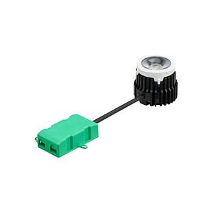 RS140Z MODULE LED6-32-/827
