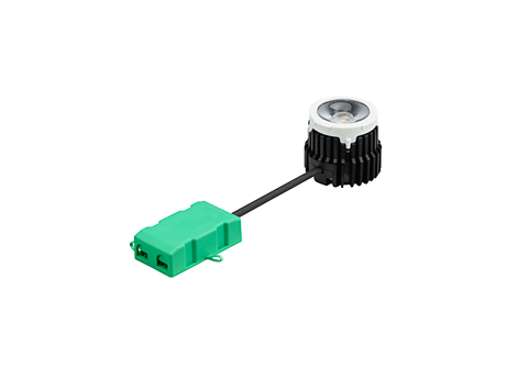 RS140Z MODULE LED6-32-/840