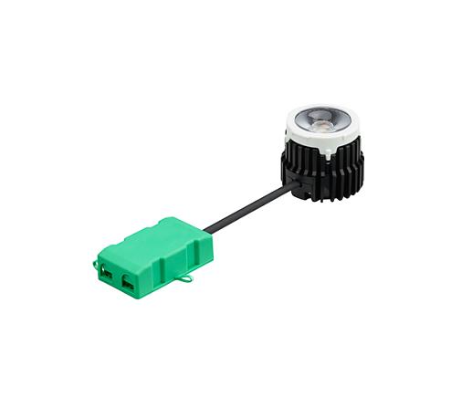 RS140Z MODULE LED9-32-/830