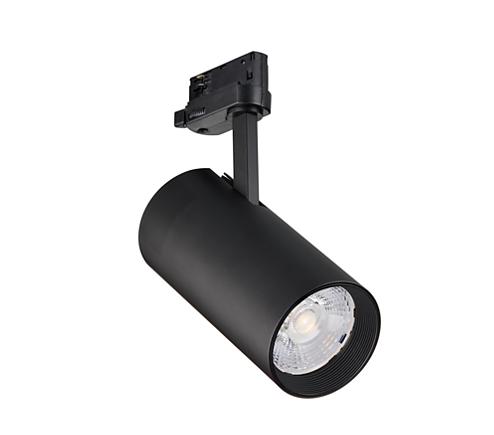 ST150T LED22S-36-/840 PSU BK
