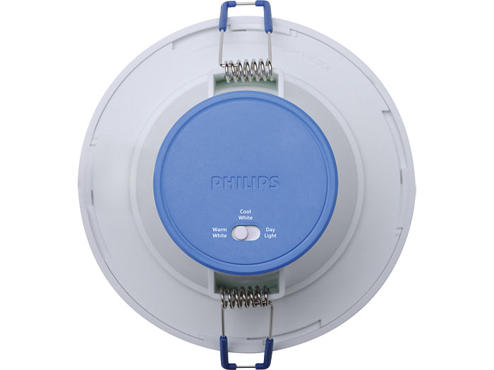 Essential SmartBright G3-DN029B CAU 3