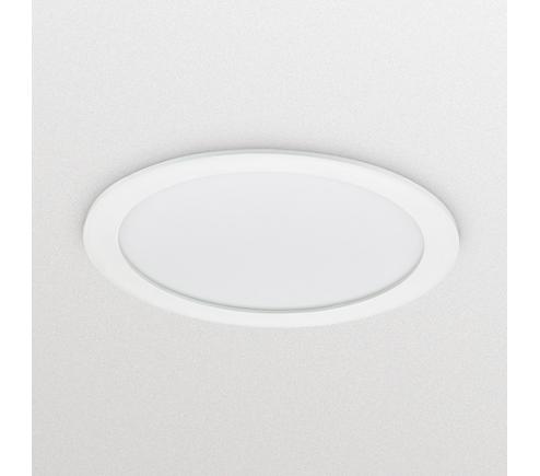DN145B LED20S/830 IA1 WH