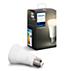 Hue White Упаковка з 1 лампою E27