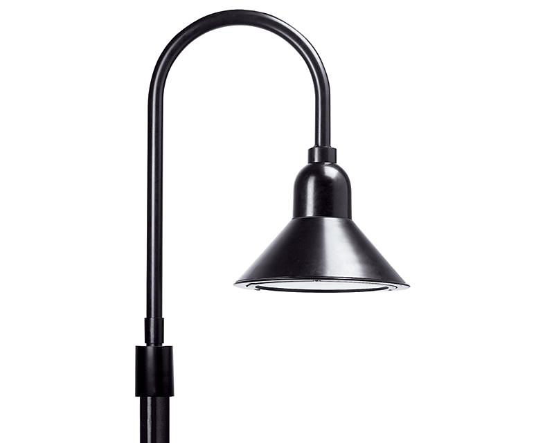 Pima LED pendant - small (CXF6)