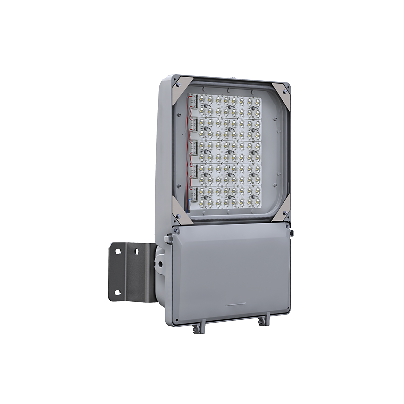 TunnelView LED Medium (TULM)