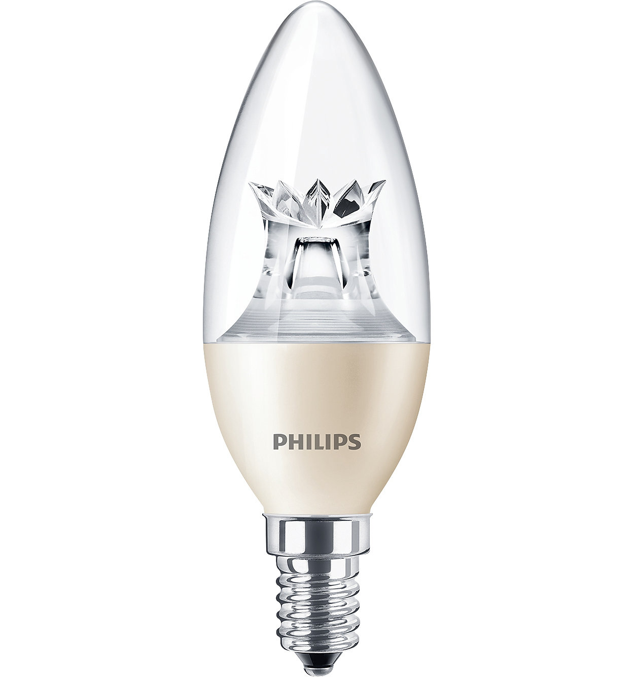 Philips MASTER vela LED