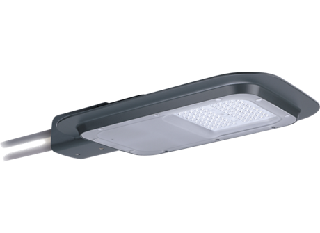 BRP132 LED140/WW 140W 220-240V DM GM MS