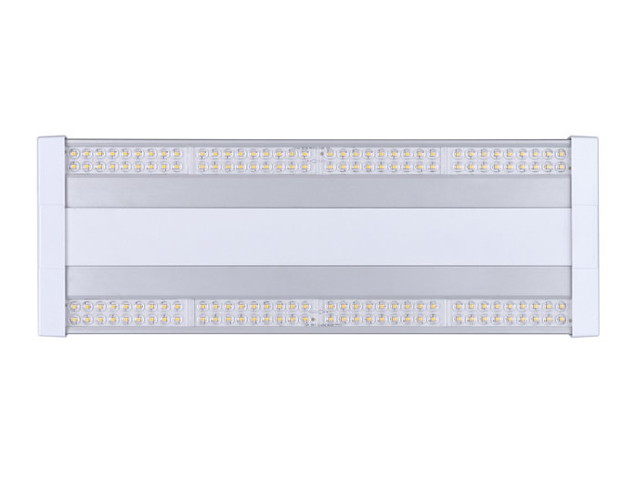 GreenUp Highbay G2 BY560P LED105 F
