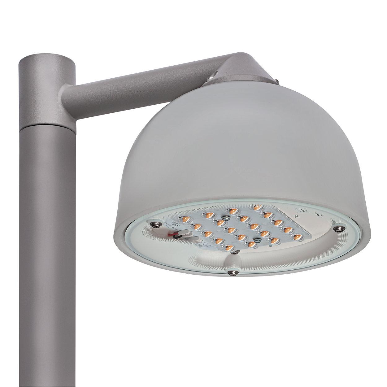 Copenhagen LED gen2 mini – tidløst design og fremtidssikret teknologi