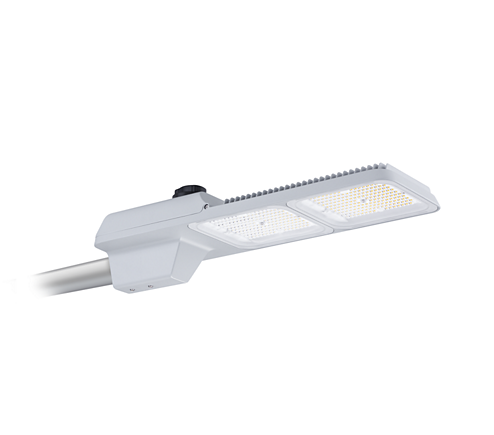BRP494 LED402/WW 300W 220-240V DM GM
