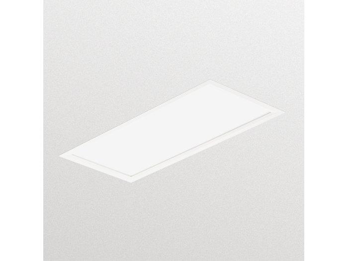 CoreLine Panel RC132V_W30L60_plaster ceiling-DPP.TIF