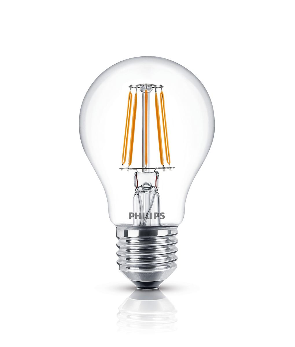 LED lampor Ljuskällor  