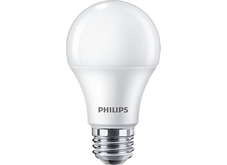 10A19/LED/827/FR/P/ND 4/2FB