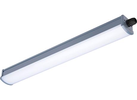 WT066C CW LED18 L600 PSU TB