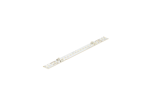 Fortimo LED Strip 1ft 1100lm 940 LV4 +