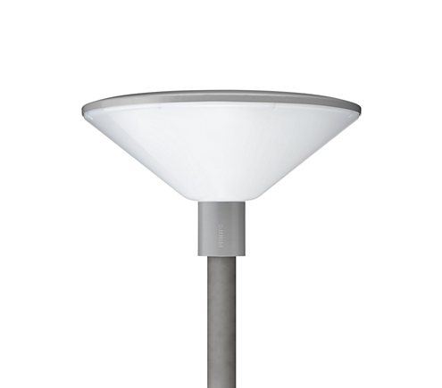 BDP102 LED40/740 II DS PCF SI LS-6 62P