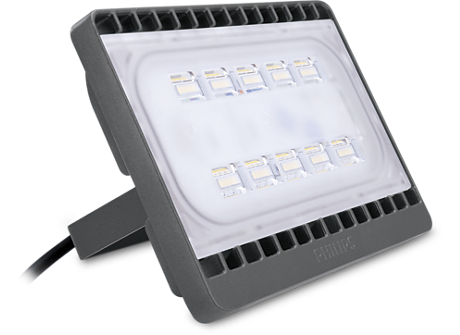 BVP171 LED26/CW 30W WB GREY SAA KC