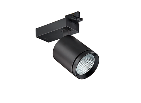 ST780T LED49S/830 PSD-VLC HOVL-H BK