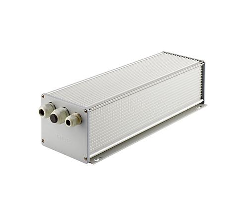 ECP330 HPI-T2000W 380-415V PA FU