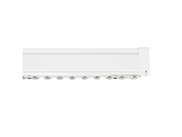 TTX LED Industry 4MX400