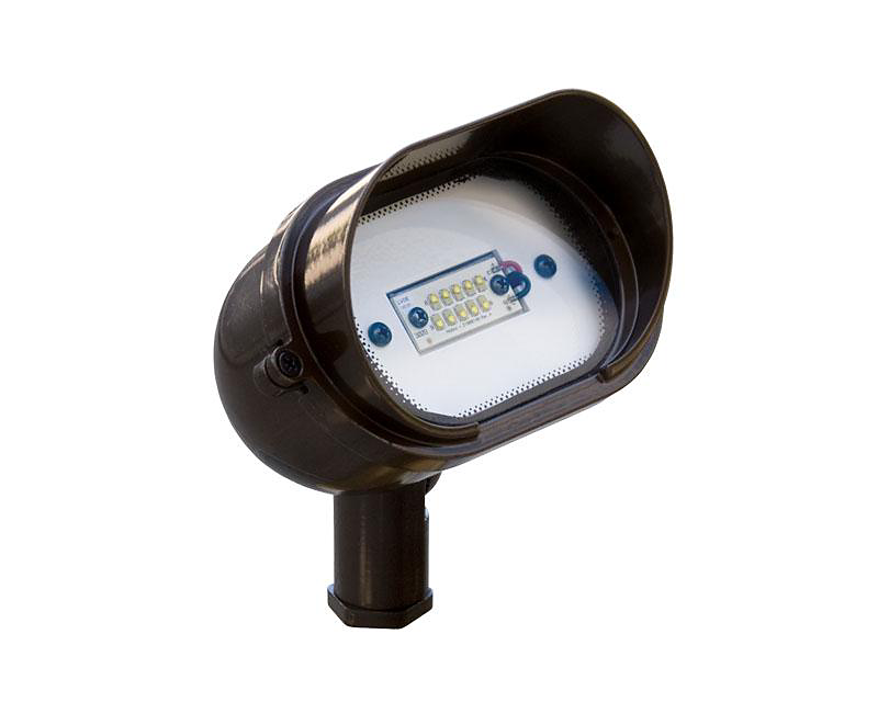 WAM1D/WBM1D Mini Floodlight LED