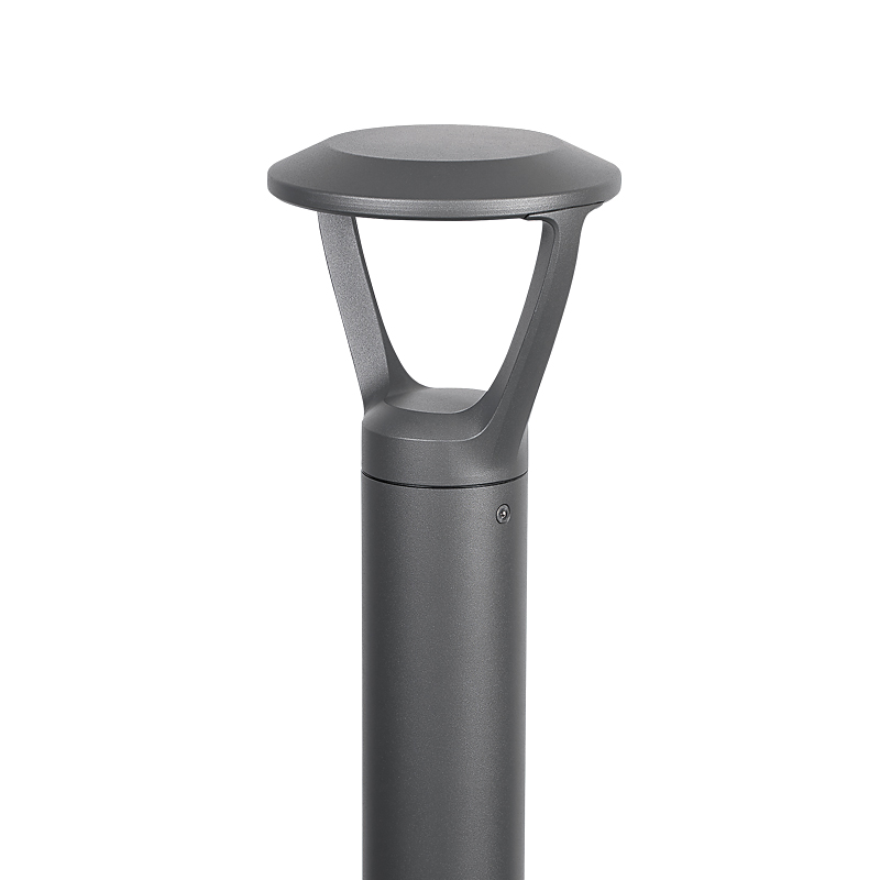 PureForm LED bollard PBL