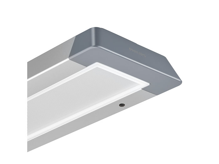 FlexBlend_Surface_Mounted-Suspended_ Emergency Lighting