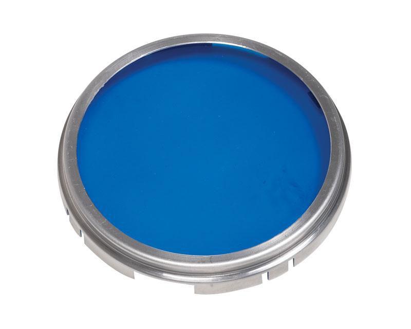Internal Ice Blue Lens (IBLR), Landscape Accessories
