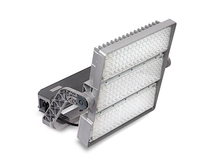 OptiVision LED 第三代 C