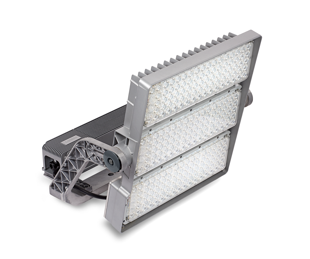 OptiVision LED gen3 C