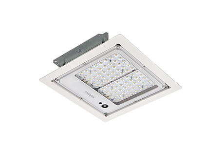 BBP333 LED128/757 I PAM MDUW MWS PH