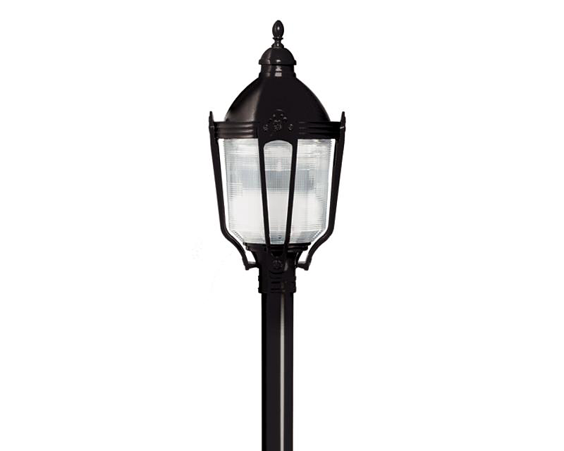 Zenith LED Post Top (Z40)